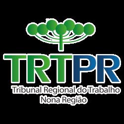 TRT-09