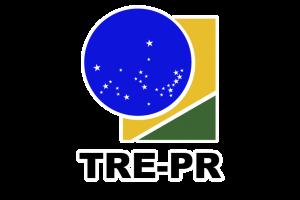 TÉCNICO JUDICIÁRIO | ÁREA ADMINISTRATIVA | TRE/PR